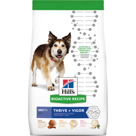 science-diet-dog-food-bioactive-7chicken-brown-rice