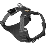 ruffwear-front-range-harness-grey