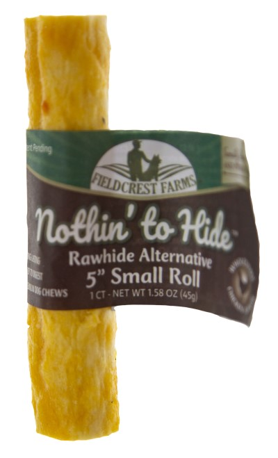 nothing-to-hide-rawhide-alternative-roll-chicken
