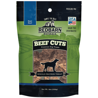 red-barn-dog-treats-beef-cuts