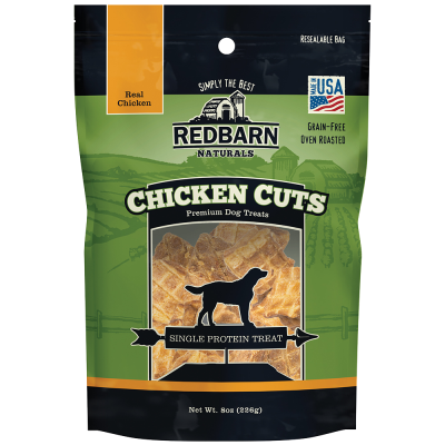 red-barn-dog-treats-chicken-cuts
