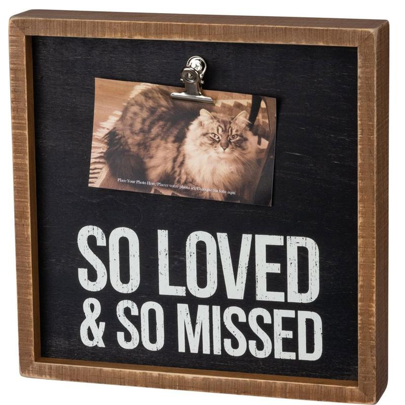 primitives-by-kathy-box-frame-so-loved-and-missed
