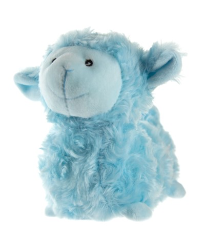 spot-pastel-snuggle-lambs-assorted