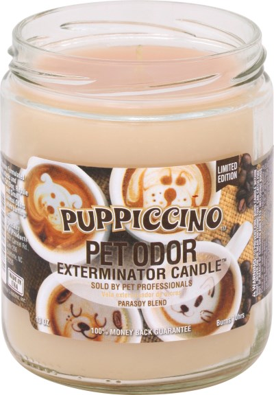 specialty-pet-pet-odor-exterminator-candle-pupiccino