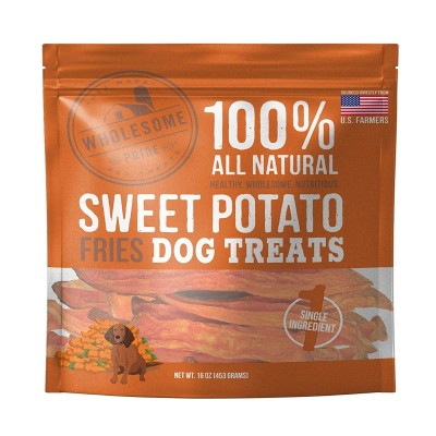 wholesome-pride-dog-treats-sweet-potato-fries