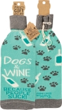 primitives-bottle-cover-dogs-wine