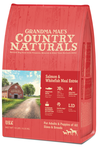 country-naturals-dog-food-salmon-whitefish-meal-entrée