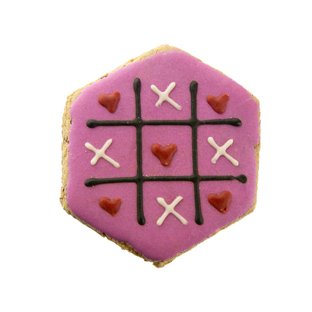 hollywood-feed-fresh-bakery-tic-tac-toe-hex-cookie