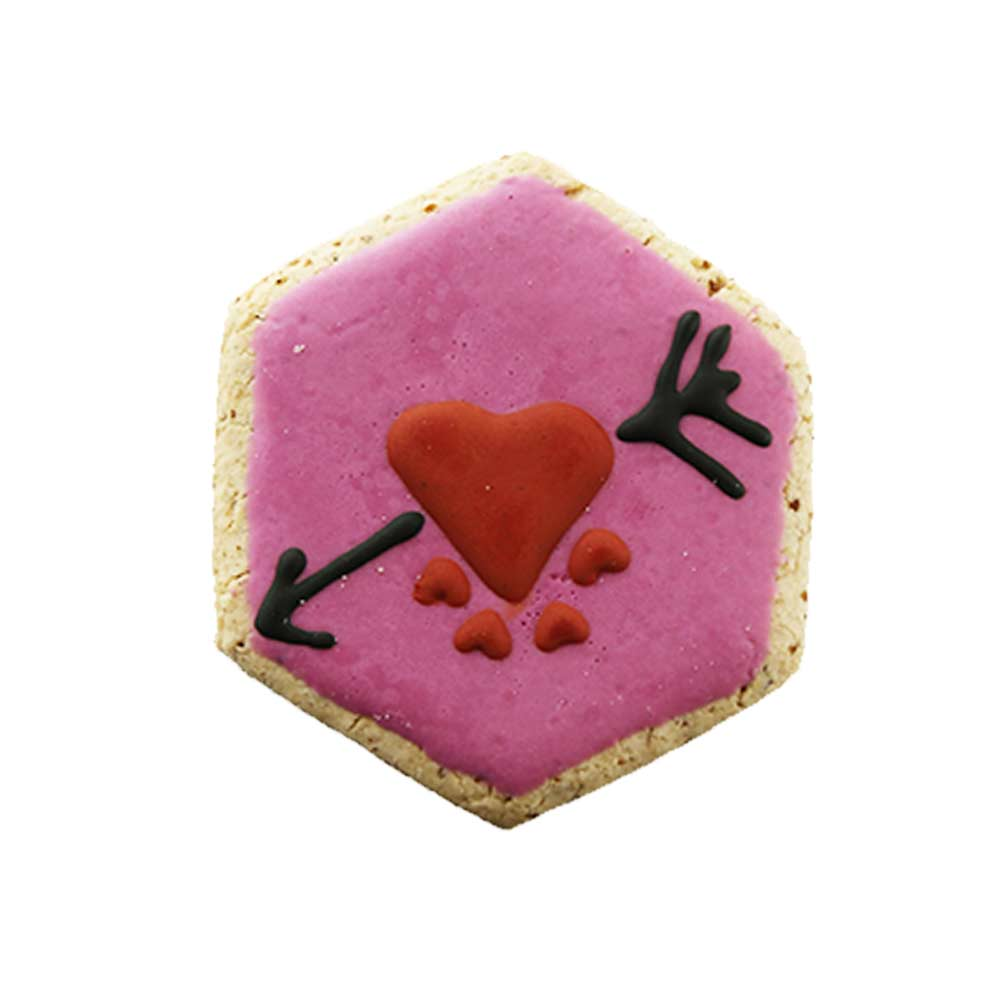 hollywood-feed-fresh-bakery-cupids-paw-cookie