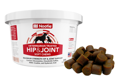 nootie-maximum-hip-joint