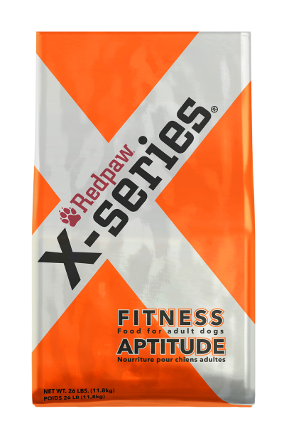 redpaw-dog-food-x-series-fitness
