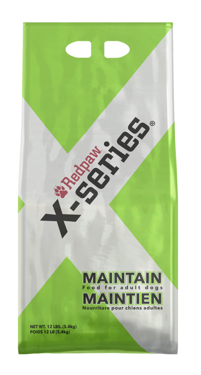 redpaw-dog-food-x-series-maintain