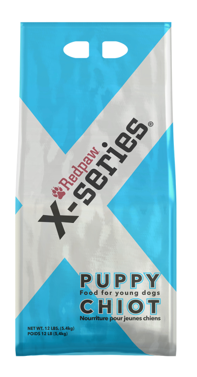 redpaw-dog-food-x-series-puppy