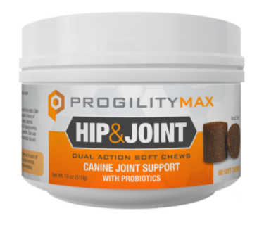 progility-max-hip-and-joint-soft-chew