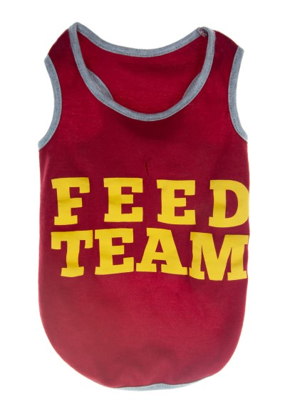 hollywood-feed-tank-top-feed-team