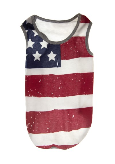 hollywood-feed-tank-top-usa-flag