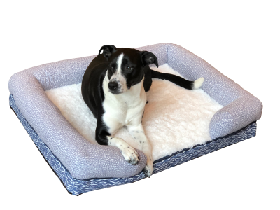 canine-cushion-dog-bed-bolster-double-ortho