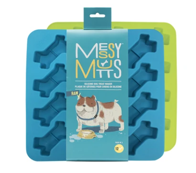 messy-mutts-silicone-treat-makers