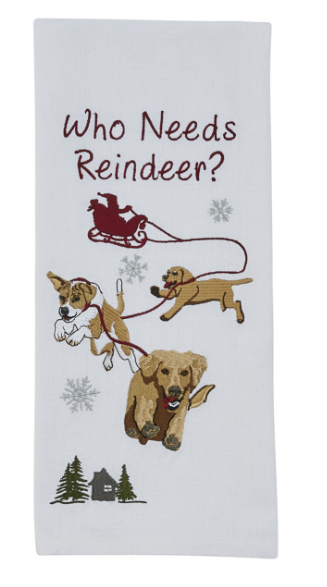 park-designs-dishtowel-who-needs-reindeer
