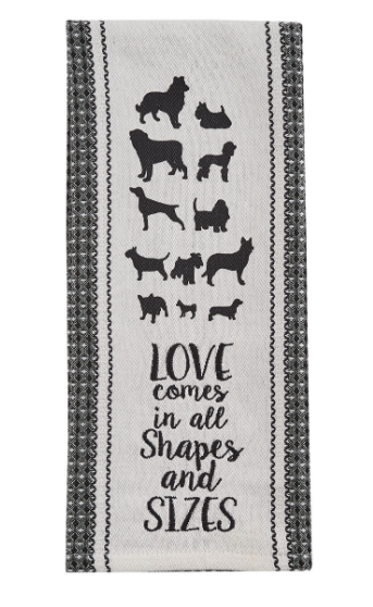 park-designs-dish-towel-love-dogs