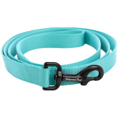 hollywood-feed-logo-lead-teal