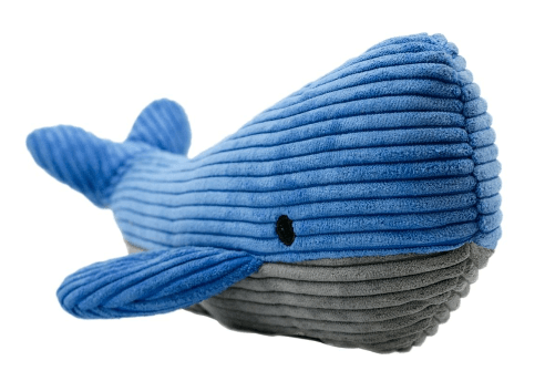 tall-tails-dog-toy-whale-squeaker