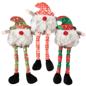 spot-christmas-gnome-long-legs-assorted