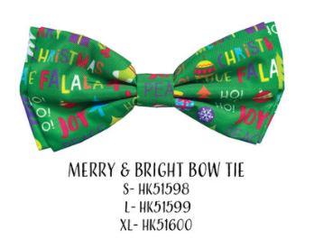 huxley-kent-bow-tie-merry-bright