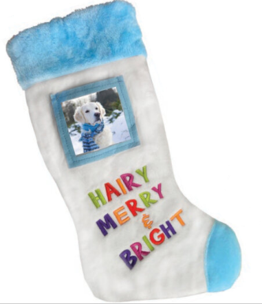 huxley-kent-stocking-merry-bright