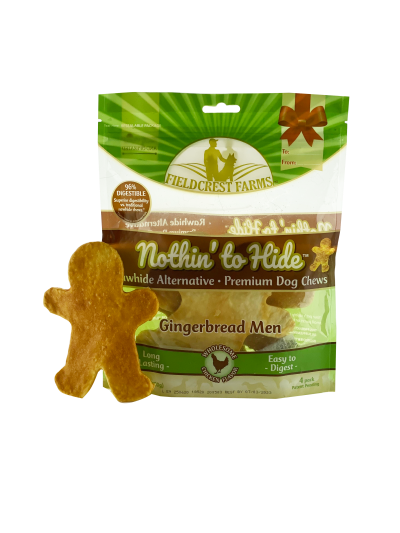 nothin-to-hide-gingerbread-men-chicken