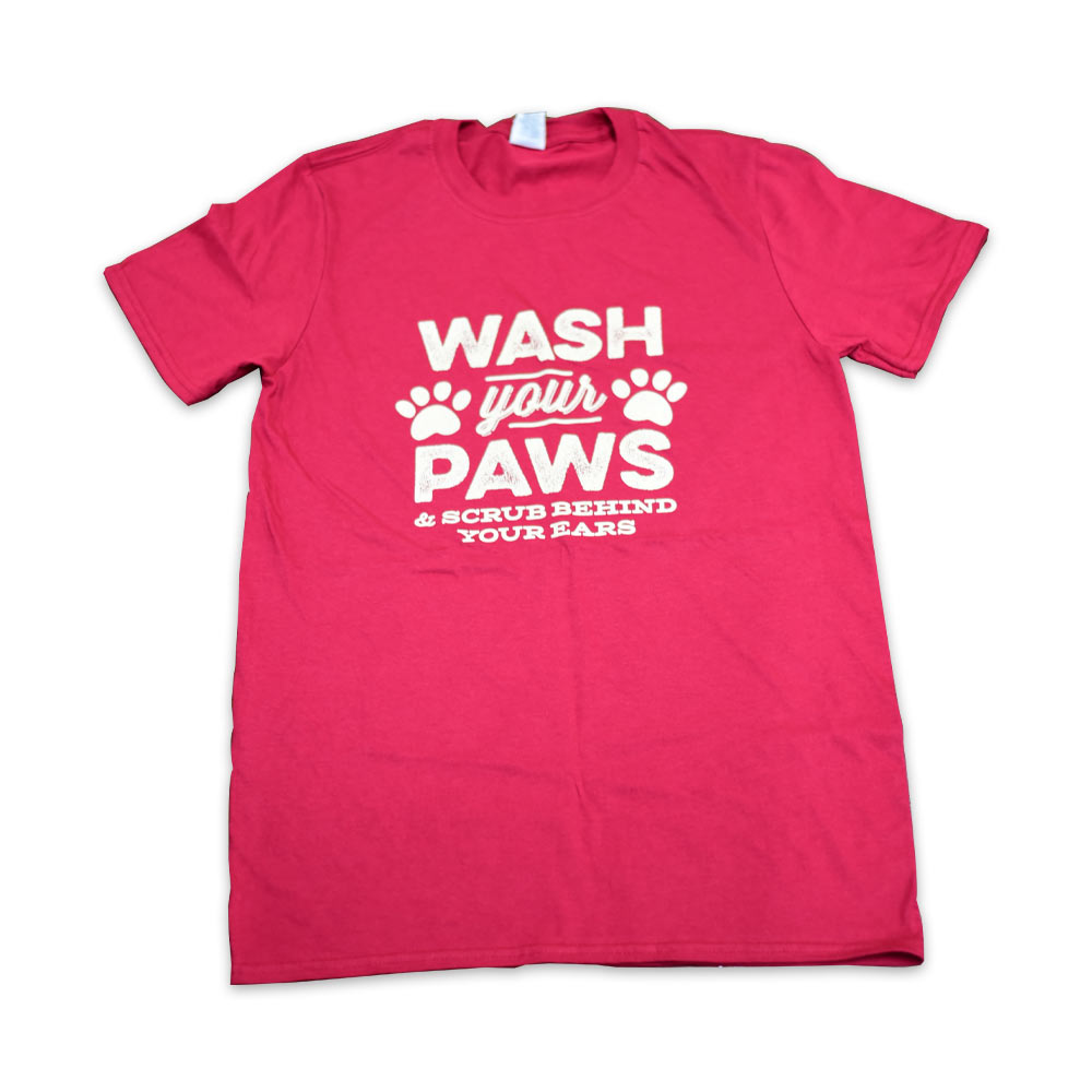 hollywood-feed-t-shirt-wash-your-paws