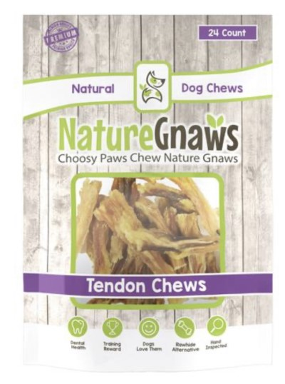 nature-gnaws-tendons