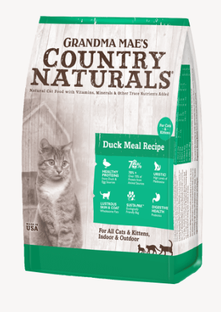 country-naturals-cat-food-duck
