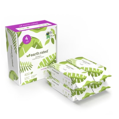 earth-rated-dog-wipes-lavender
