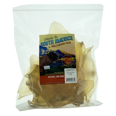 hollywood-feed-made-in-south-america-dog-chew-natural-cow-ear