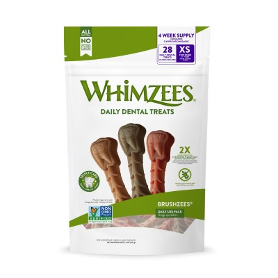 whimzees-dog-dental-treat-daily-use-brush-pack