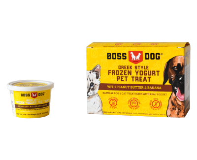 boss-dog-frozen-yogurt-treat-peanut-butter-banana-35-oz
