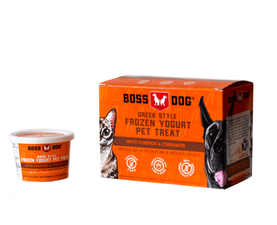 boss-dog-frozen-yogurt-treat-pumkin-cinnamon-35-oz-cups-35-oz