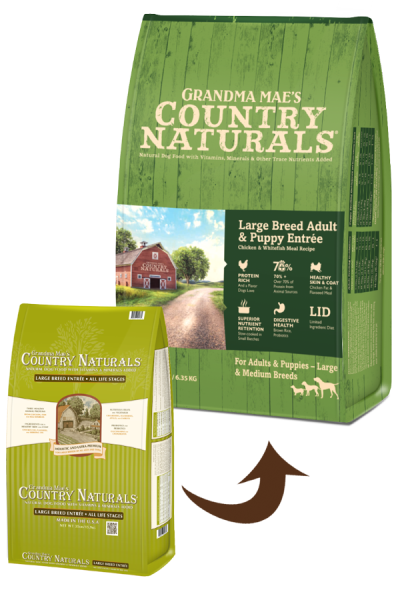 country-naturals-dog-food-large-breed