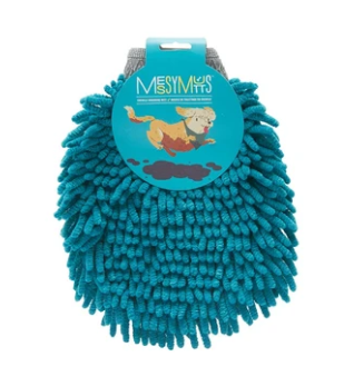 messy-mutts-microfiber-grooming-mitt