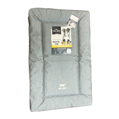 tall-tails-crate-bed-gray