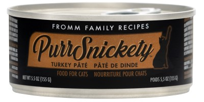fromm-cat-food-purrsnickety-turkey