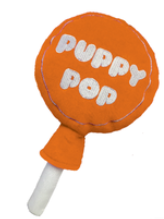power-plush-puppy-pop-orange