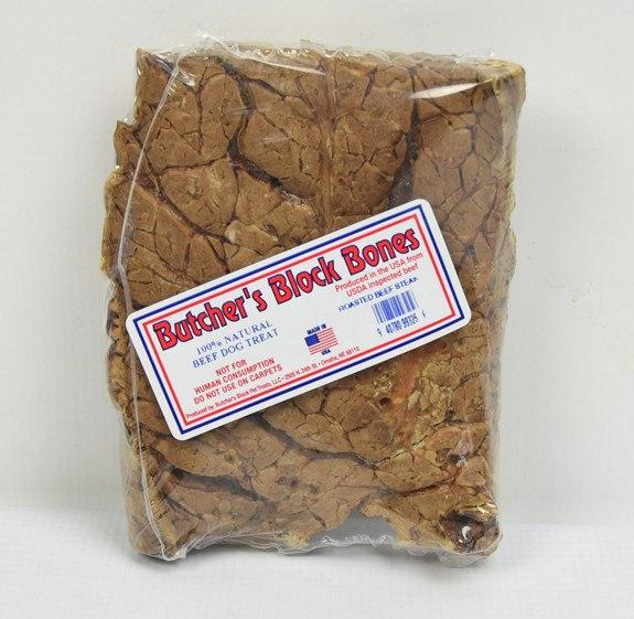 butchers-block-bones-dog-treat-beef-lung