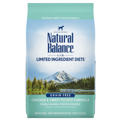 natural-balance-dog-food-lid-grain-free-sweet-potato-chicken
