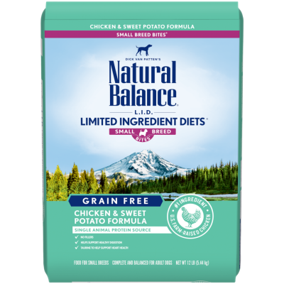 natural-balance-dog-food-lid-grain-free-chicken-sweet-potato-small-breed