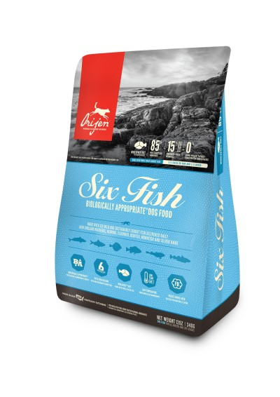 orijen-dog-food-six-fish