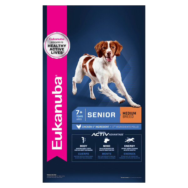 eukanuba-dog-food-senior