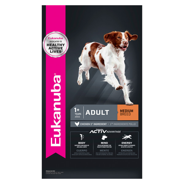 eukanuba-dog-food-adult-maintenance