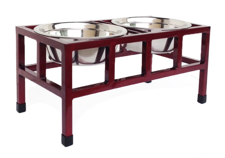 pet-stop-bowl-raised-diner-double-4-square